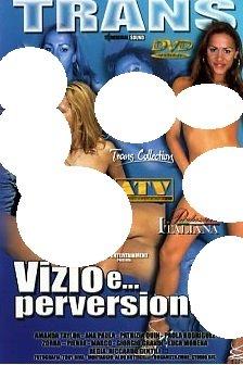 vizio-e-perversione-vice-and-perversion-atv