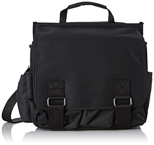 Efalock Professional Werkzeugtasche All in, 1er Pack, (1x 1 Stück)