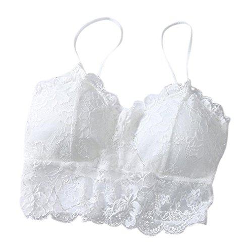 MEIbax Clearance ❤️frauen sexy und weste tragen eine brust - sport - unterwäsche (freie Größe, - Unten Tragen Sport