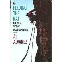Feeding the Rat: Profile of a Climber - Mo Anthoine (Flamingo)
