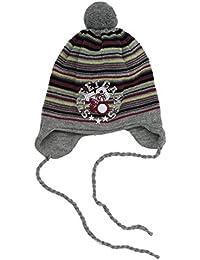 Baby Jungen Winter Mütze CZ 055