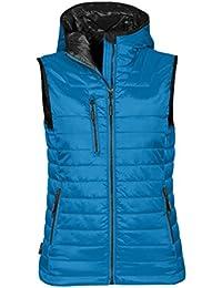 Stormtech Women's St806 Gravity Thermal Vest