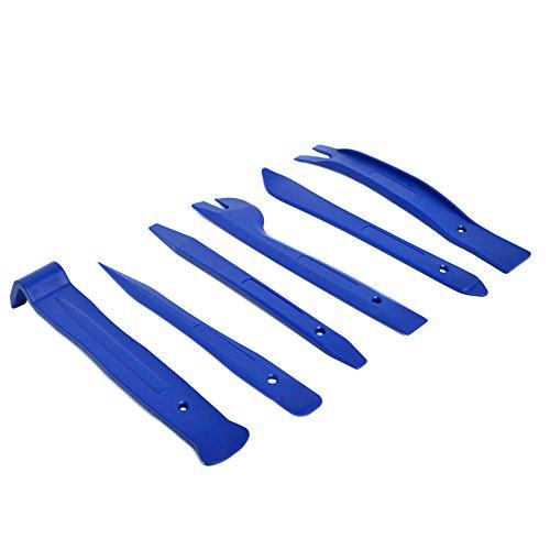 6-piezas-conjunto-de-palanca-de-montaje-para-el-desmantelamiento-de-revestimiento-de-madera-molduras