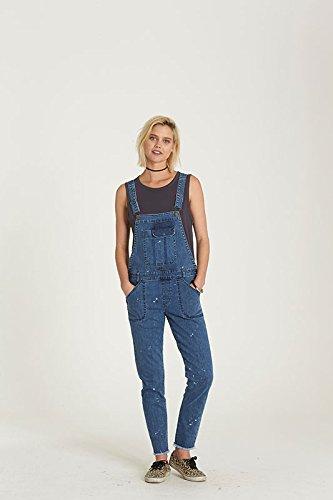 Element Damen Jeans (Element Damen Jeans Hose Tori Jeans)