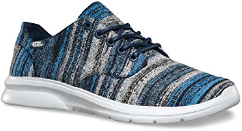 Vans Herren Sneaker ISO 2 + Sneakers