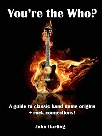 origins of classic rock Bessie smith and the great classic blues women robert johnson & the guitar based rural blues of the mississippi delta  gass, history of rock music:.