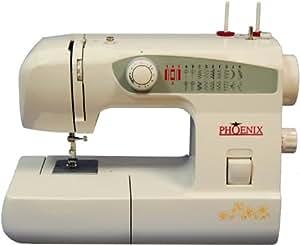 Phoenix 887 machine à coudre