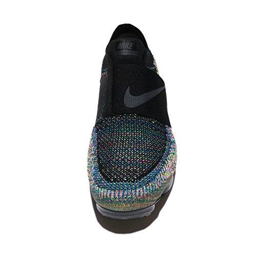 890188 Anthracite Herren Shirt T Volt Nike Black OAdq4w14xn