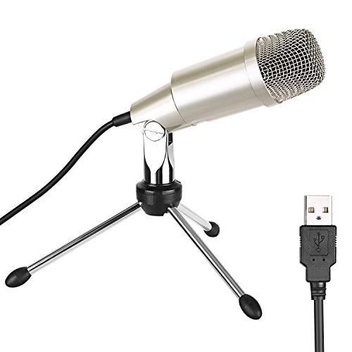neewer-microfono-usb-sobremesa-con-base-metalica-plug-and-play-para-skype-windows-y-mac-os-sistemas-