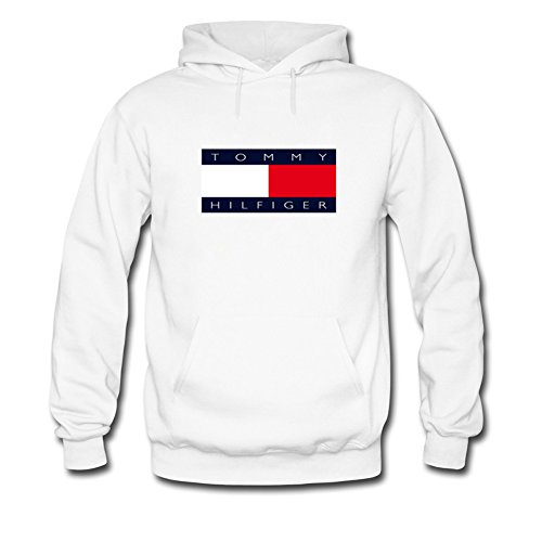 tommy-hilfiger-for-boys-girls-hoodies-sweatshirts-pullover-outlet