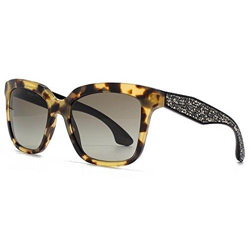 miu-miu-crystal-rock-square-sunglasses-in-light-havana-green-gradient-mu-09ps-7s04m1-54
