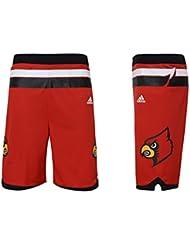 Louisville Cardinals Youth Réplique 2015court–Rouge,