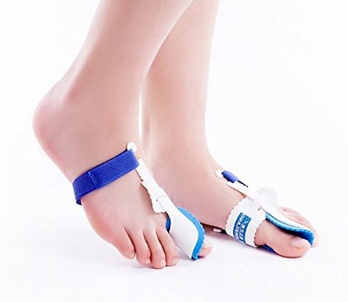 bluelover-eversion-of-the-toe-hallux-valgus-correction-tape-for-night-bone-correction-of-feet-bunion