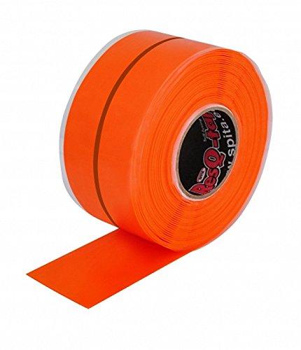 SPITA ResQ-tape - Orange - selbstverschweissend