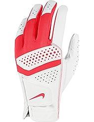 Nike Tech Extreme VI–Regular Left Hand Damen Handschuhe
