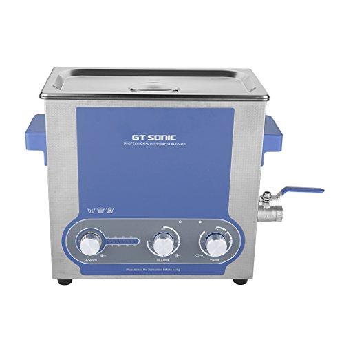 6l-limpiador-ultrasonico-profesional-calentador-con-potencia-ajustable-para-limpiar-piezas-metalicos