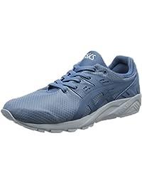 ASICS Tiger Unisex Gel-Kayano Trainer Evo Sneakers