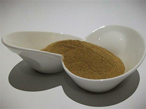 Bio Haritaki (Terminalia chebula) 500g von Schmütz-Naturkost, Bio Superfood (Bio Superfood)