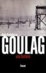 Goulag (Documents Etrangers) (French Edition)