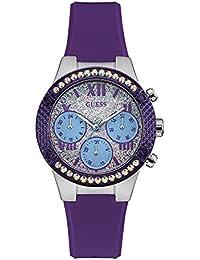 Guess Damen-Armbanduhr W0773L4