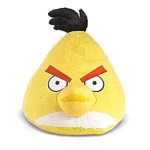 Angry Birds Chuck 30cm