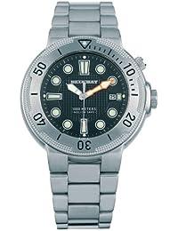 Beuchat Reloj - Hombre - BEU1501