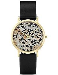 Reloj Cluse para Adultos Unisex CL40105