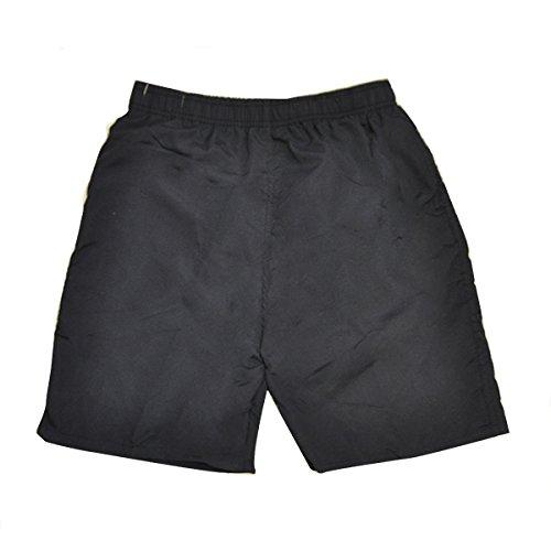 Boys shorts, swim shorts, beach shorts Navy colour-