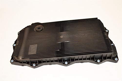 Lsc 24117624192: cambio automatico/cambio olio pan/Sump & guarnizione-al Ls