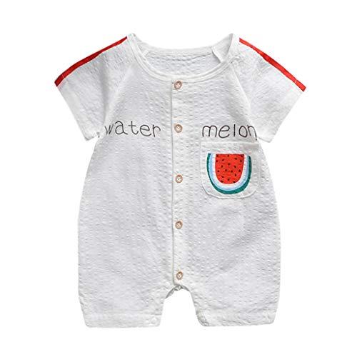 Cuteelf Baby Jungen Mädchen Brief T-Shirt Tops + Camouflage Shorts Outfits Kleidung Set