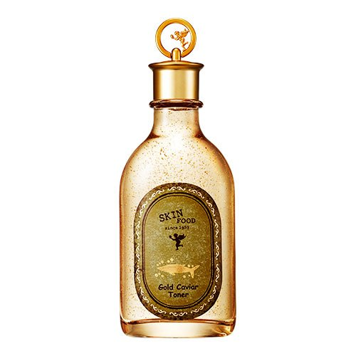 skin-food-gold-caviar-toner-49-oz-145ml-anti-aging-n-wrinkle-care