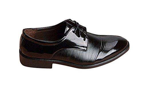 fq-real-beautifu-embroidered-ethnic-style-flat-shoes-black-size-5-uk