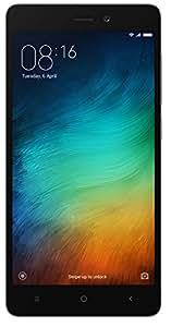 Xiaomi Redmi 3S Prime (Dark Grey, 32GB)