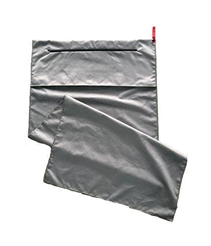 sport-asciugamano-in-microfibra-hanjin-materiale-tasca-pull-piccoli-oggetti-possono-essere-memorizza