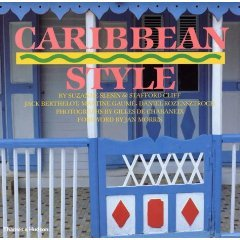 Carribbean style