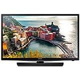 Samsung HG32EC675 81 cm ( (32 Zoll Display),LCD-Fernseher,100 Hz )