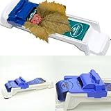 DIY Sushi Roller Maschine Küche Grape/Kohl Leaf Rolling Werkzeug Rolle Maker