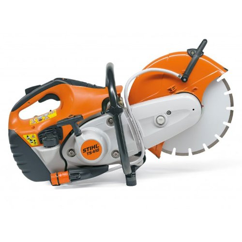 stihl-ts410-petrol-cut-off-saw-disc-cutter-300mm