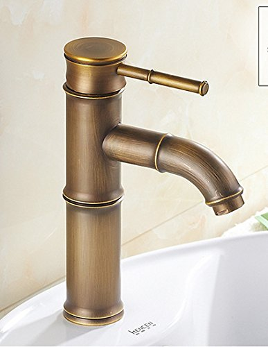 maifeini-cuivre-antique-robinet-antique-bassin-chaud-et-froid-wash-leading-plate-forme-europeenne-de