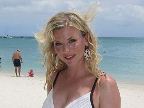 Aruba mit Eva Habermann