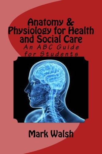 psychological perspectives for health and social care 2 essay Level 3 unit 8 psychological perspectives for health and social care cognitive approach  level 3 unit 8 psychological perspectives for health and social care.