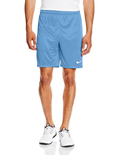 Nike Park II - Knit NB - Short - Homme