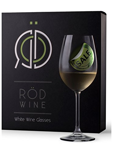rod-vin-meilleur-cadeau-verrerie-collection-set-of-3-white-wine