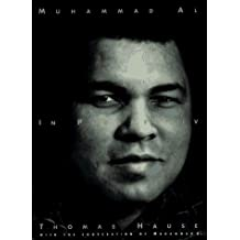 Muhammad Ali in Perspective by Thomas Hauser (1996-10-01)