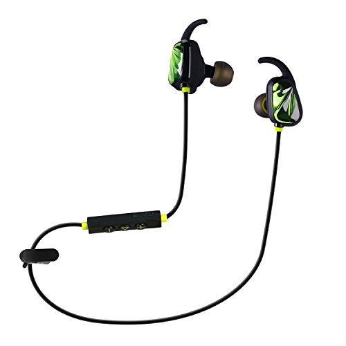 AUSDOM Auriculares Bluetooth