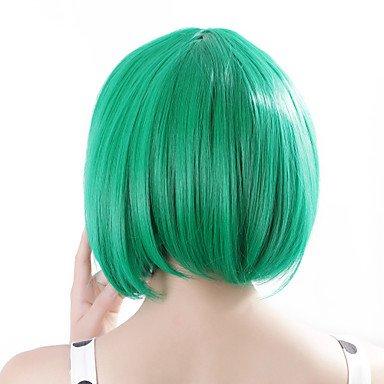 hjl-neitsi-100-fibre-de-kanekalon-14-35cm-cosplay-carre-court-synthetique-les-cheveux-de-la-fille-de