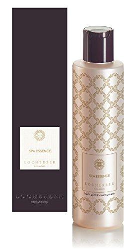 Locherber Bagnodoccia Spa Essence 200 ml