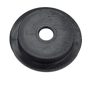Universal für fast alle Automarken Gas Deckel Abdeckung LPG Tankverschluss M10