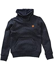 Bench Jungen Sweatshirt Offer