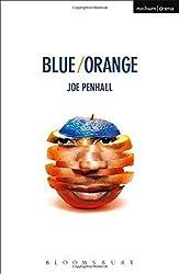 Blue/Orange (Modern Plays) by Joe Penhall (2016-05-12)